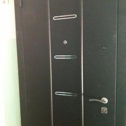 Διαμέρισμα, 2 δωμάτια, 52μ²