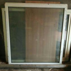 I will sell windows.