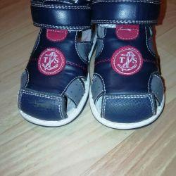 Sandalet 21 size