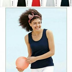 Tricouri din Turcia
