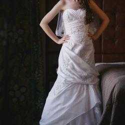 Dress Alliadara