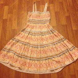 Dress 40-44 rr