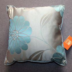 Pillow decorative new