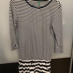 Benetton dress