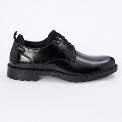 Pepe Jeans London Shoes