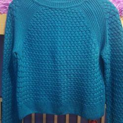 Sweater Incity (vezi profilul)