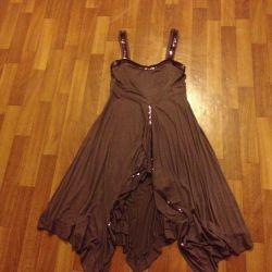 Dress-sundress 42-44 rr
