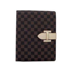 Θήκη για το Luis Vuitton iPad 2/3/4 Class Luxery