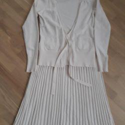 Suit In Wear (Denmark) Original