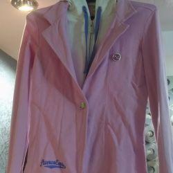 Women's jacket 42 r
