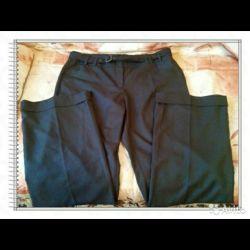 👖👖Ostin νέο παντελόνι