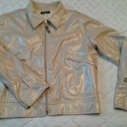 Jacket 46