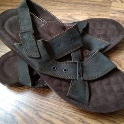 Sandale (vânzare)