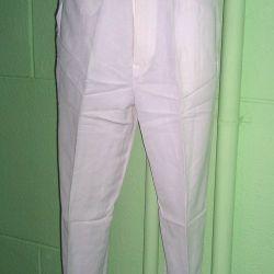 Virani pants