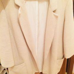 Γυναικεία μπουφάν σακάκι
