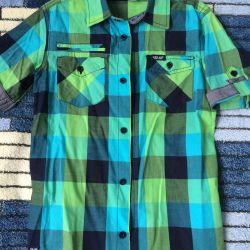 Shirt 128-134