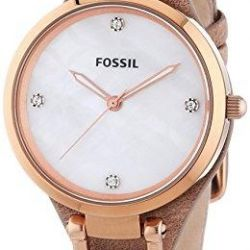 bilek kayışı fosil es3151