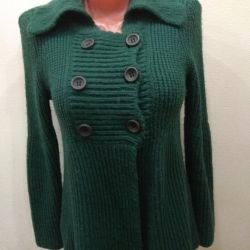 Sweater size 44