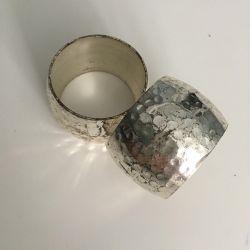 Кольца для салфеток Zara