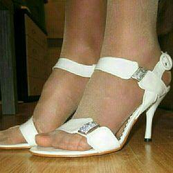 Sandals brand MEDANNA, river 37