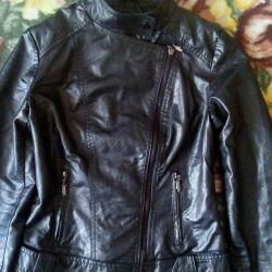 Jacket р 42 -44