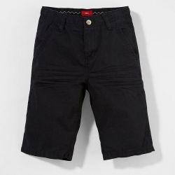 Pantaloni scurți S.Oliver