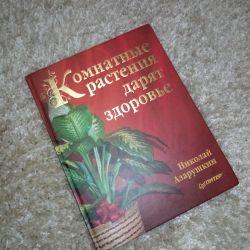 Κρατήστε φυτά εσωτερικού χώρου