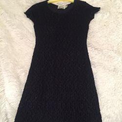 Elbise çok kısa 42