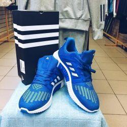 Кроссовки adidas, все размеры, новые, летние