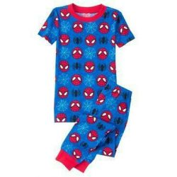Pijamalar Jimbori