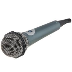 Noul microfon Philips