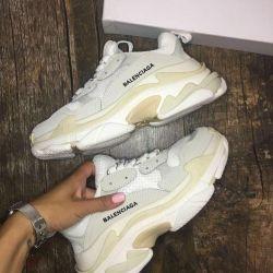Sneakers BALENCIAGA TRIPLE S