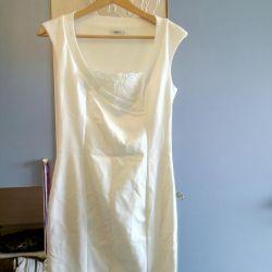 Dress size 44-46 new