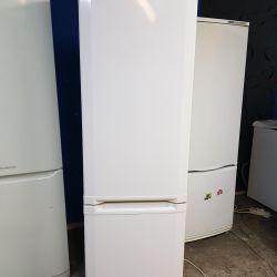 Το ψυγείο του Beco, Εγγύηση