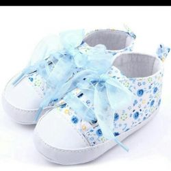 Cool sneakers for girls