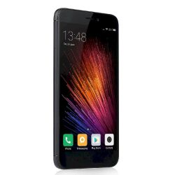 Xiaomi Redmi 4x (новий, оригінал)