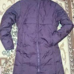 Palto 44 kış