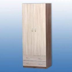 Cabinet cu 2 uși 850 mm