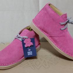 Kangol botları