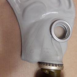 Μάσκες αερίου GP-5.