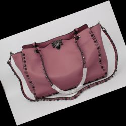 Women bag Valentino