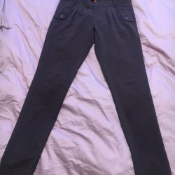 Pants Austin 44-46