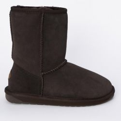 New women's winter boots EMU Australia 37-40r.