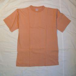 T-shirt 52 size Cotton New Jersey USA