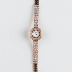 New women's quartz watch Romanson (Original)