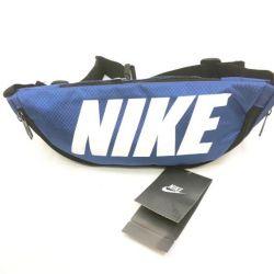 Nike bel çantası