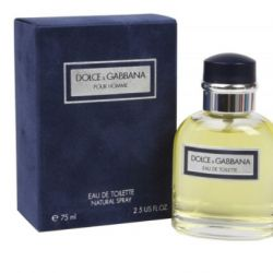 Parfumerie de apă