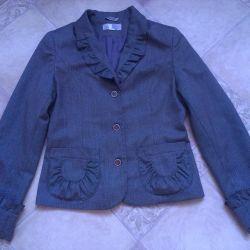 school suit for girls