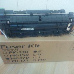 Bloc termic Kyocera FK-170 E