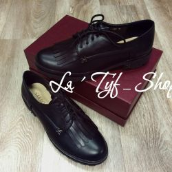 Sell new shoes